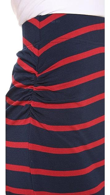 ElevenParis Basic Skirt