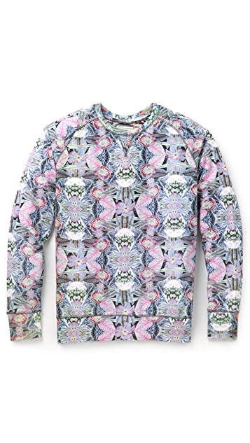 ElevenParis Fix Anefa Sweatshirt
