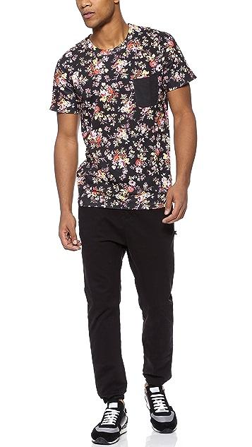 ElevenParis Arety T-Shirt