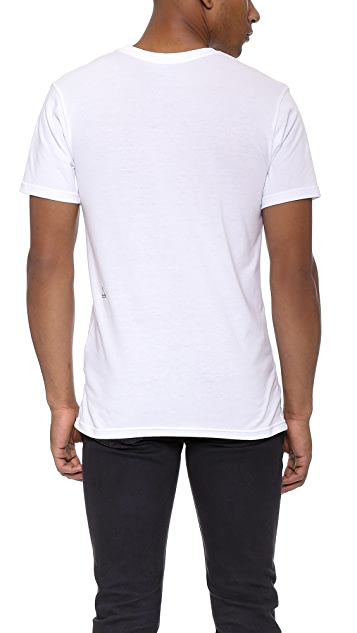 ElevenParis Savart T-Shirt