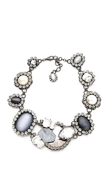 Erickson Beamon Matador Necklace