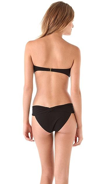 Ete St. Tropez Bikini