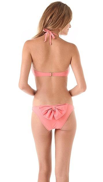 Ete Gigi Bikini
