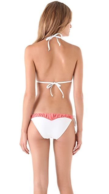 Ete Rio Bikini
