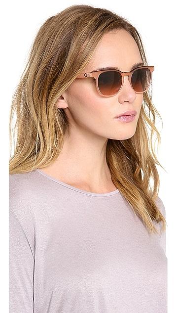 Etnia Barcelona JL406 Sunglasses