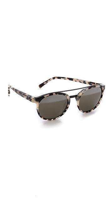4700f09deb6 Etnia Barcelona Africa 06 Sunglasses
