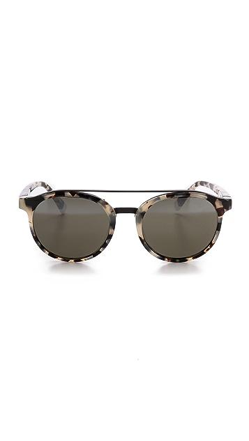 Etnia Barcelona Africa 06 Sunglasses