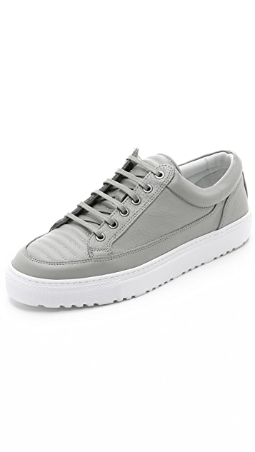 ETQ Low Top 2 Sneakers  d41283da5391