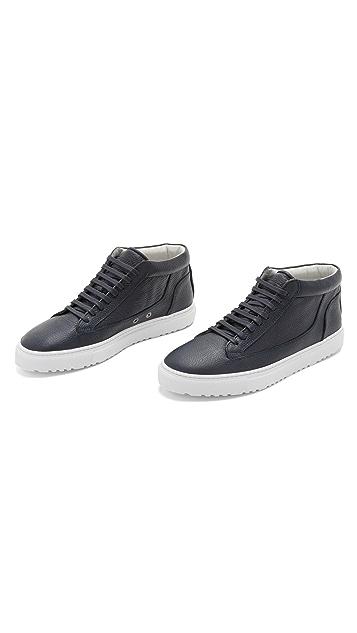 ETQ Mid 1 Sneakers