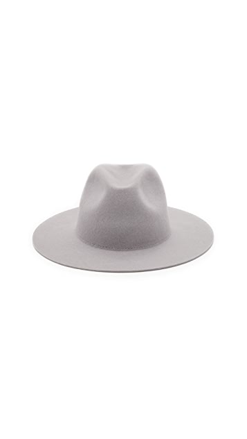 Etudes Midnight Hat