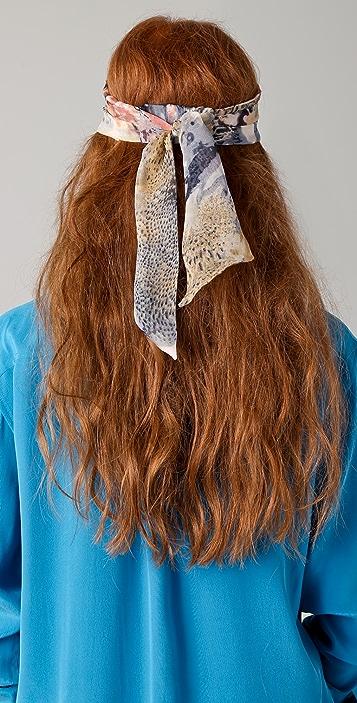 Eugenia Kim Sonia Headband