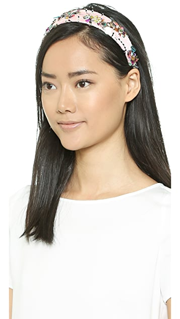 Eugenia Kim Cece Headband
