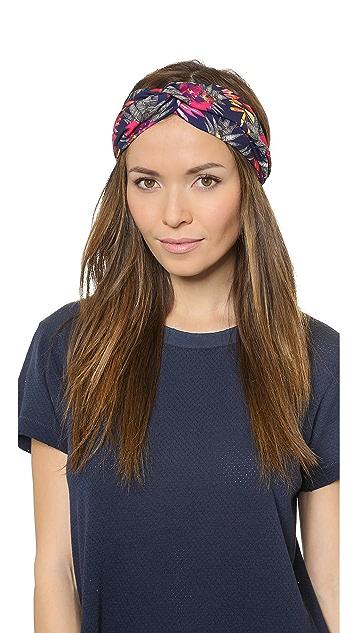 Eugenia Kim Genie Penny Headband