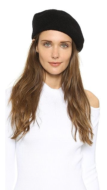 Eugenia Kim Mishka Hat