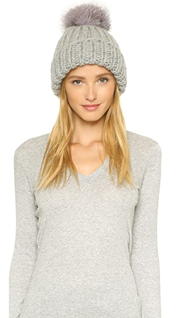 636cc4da0f1 Eugenia Kim Rain Hat