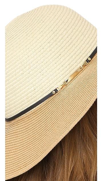 Eugenia Kim Genie Cecily Hat
