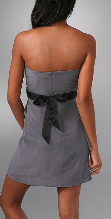Elegantly Waisted Haley Belt