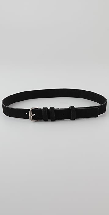 Elegantly Waisted Joanna Belt