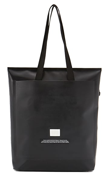 Eytys Void Small Tote
