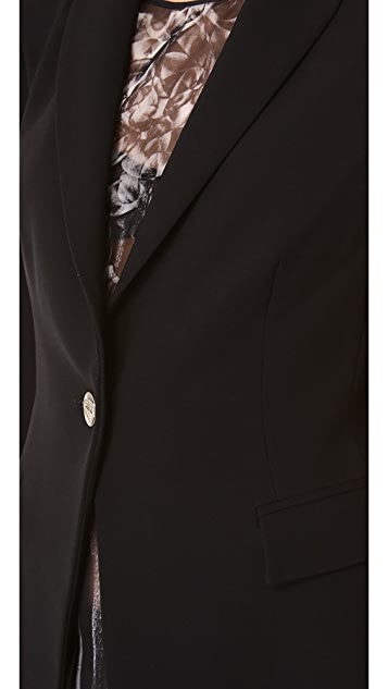 Faith Connexion Blazer Jacket
