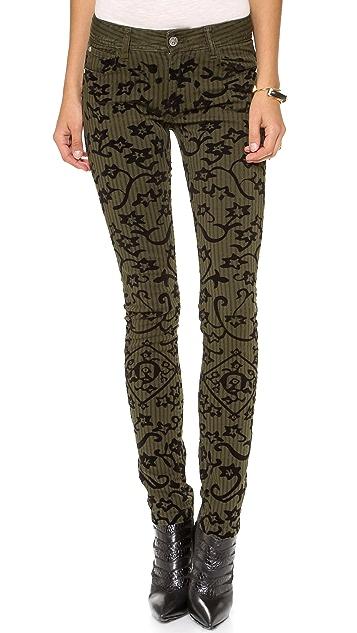 Faith Connexion Baroque Jeans