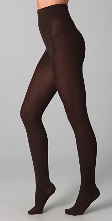 150c006a527 Falke Sensual Touch Cashmere Tights