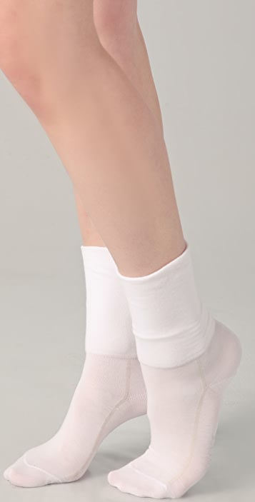 Falke Slouch Ankle Socks