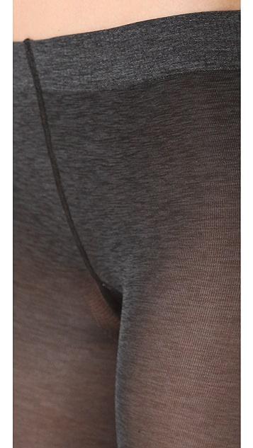 Falke Melange Tights
