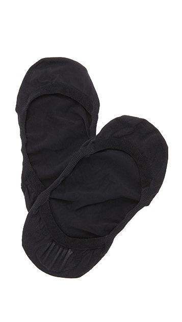 Falke Elegant Step Invisble Socks