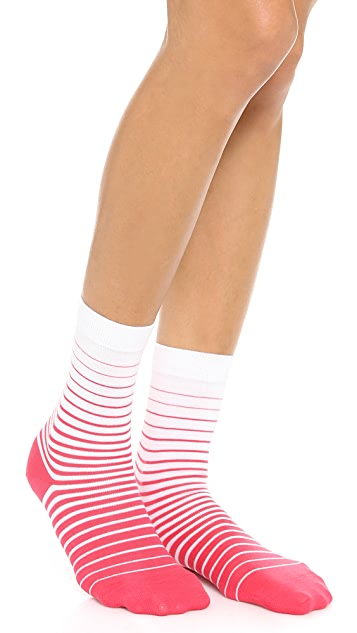 Falke Degradee Socks