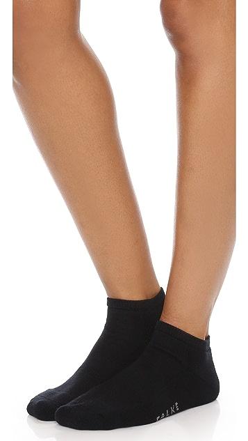 Falke Cosy Socks
