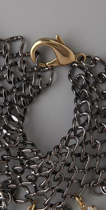 Fallon Jewelry Hoffs Bracelet