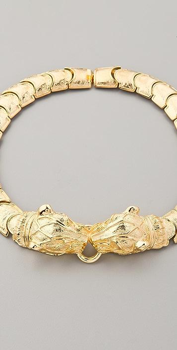 Fallon Jewelry Paulina Choker