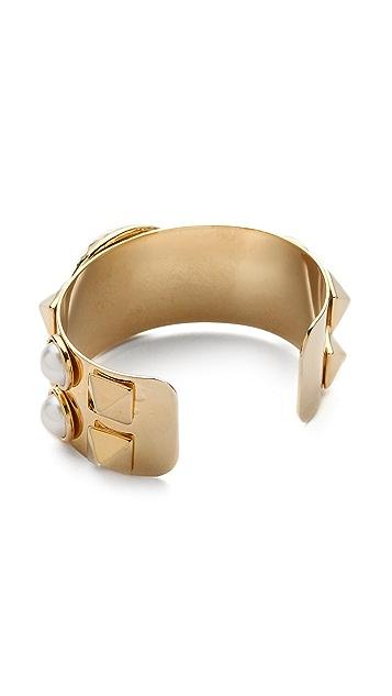 Fallon Jewelry Classique Cuff