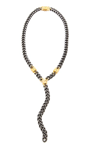 Fallon Jewelry Signature Necklace