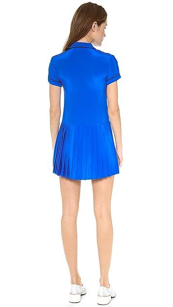 Friends & Associates Delaney Dress