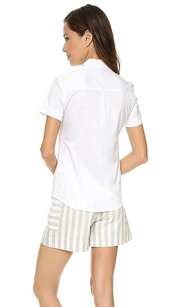 Friends & Associates Donna Shirt