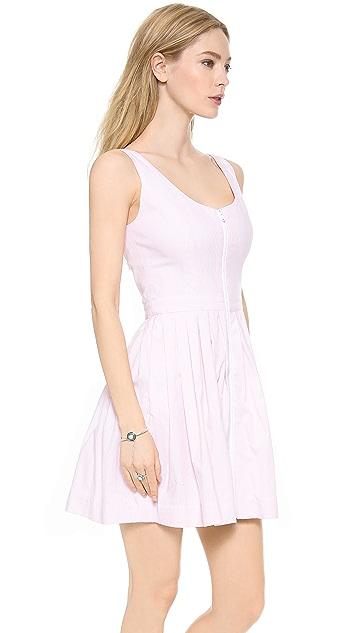 Friends & Associates Dominique Dress