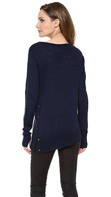 Feel The Piece Alba Sweater