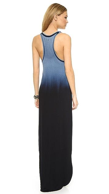 Feel The Piece Trudy Maxi Dress