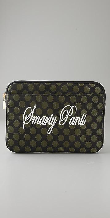 Felix Rey Smarty Pants Kindle / iPad Case