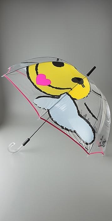 Felix Rey Let The Sun Shine Umbrella