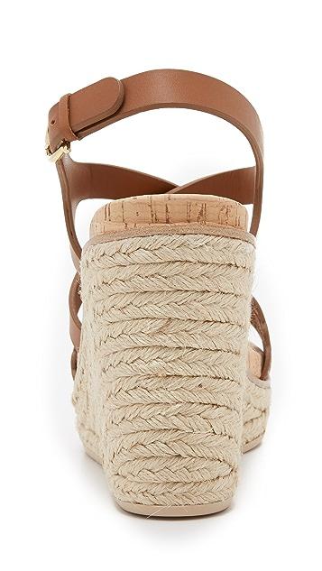 a68137d8fc4 Gioela Wedge Sandals