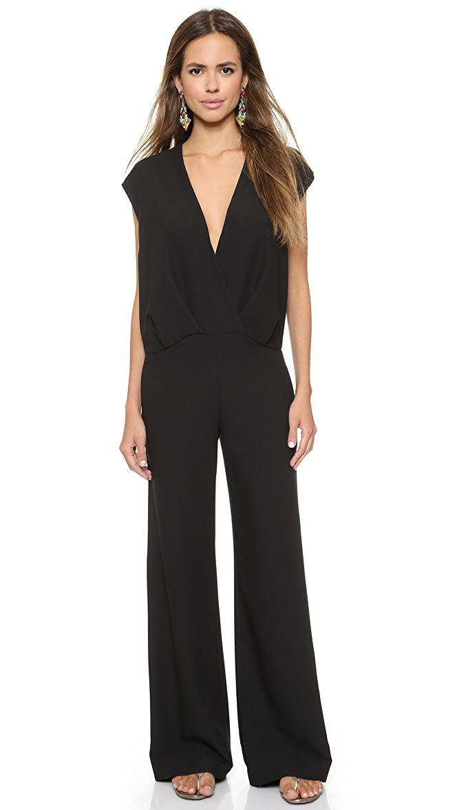 407f69b573c0 5th   Mercer Classic Jumpsuit
