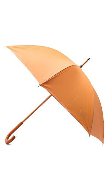 Filson Two Tone Umbrella