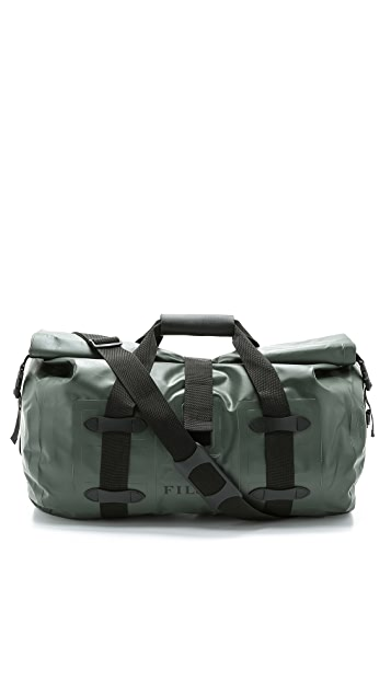 Filson Medium Dry Duffel