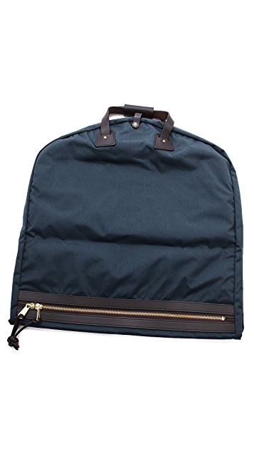 Filson Suit Bag