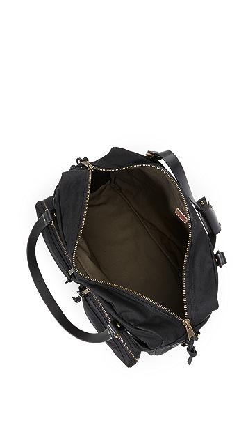 Filson 48 Hour Duffle Bag