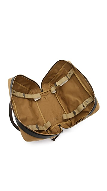 Filson Small Pullman Duffel Bag