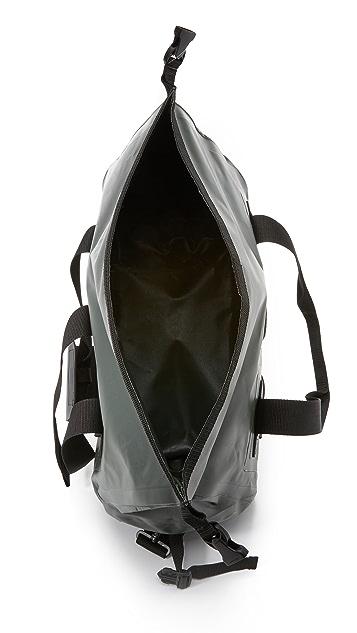 Filson Small Dry Duffel Bag